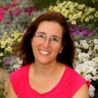 Jayanne Sindt- Project Coordinator