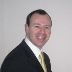 John Assunto- Managing Partner