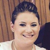 Vanessa Constantine- Director of Social Media